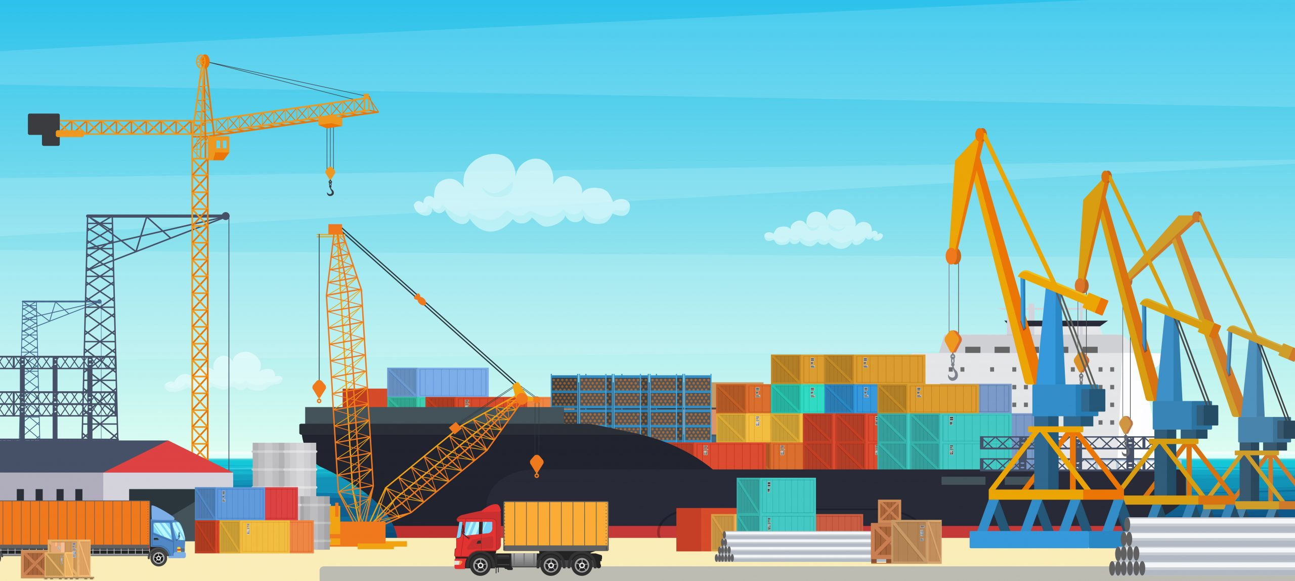 What is Incoterms 2020? All You Need to Know