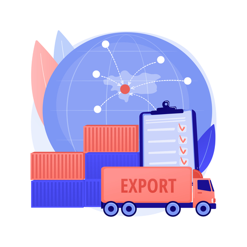 3 Ways Technology Assist with Freight Forwarding Risk Mitigation
