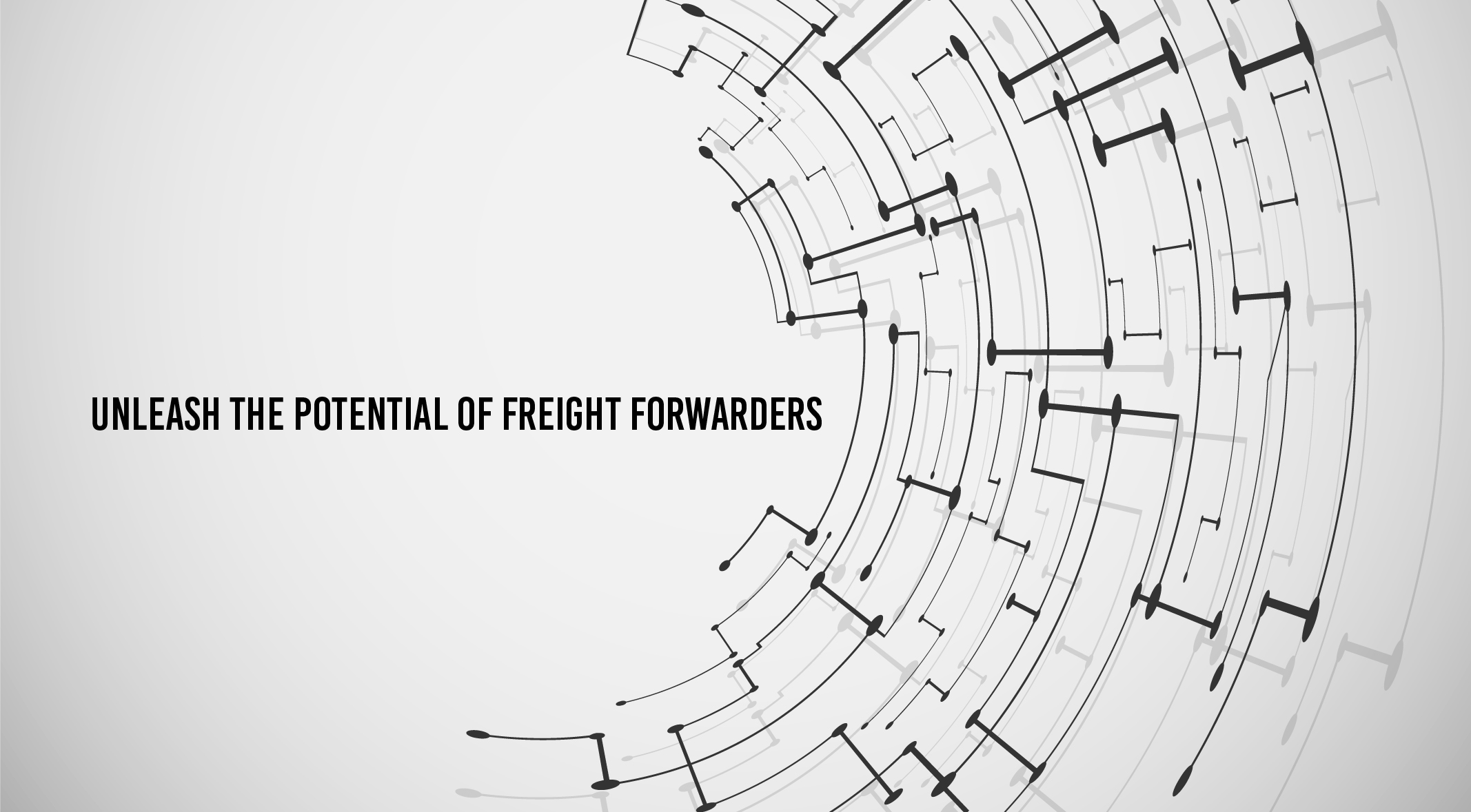 How GoFreight Became the Modern Technology Freight Forwarders Need Today