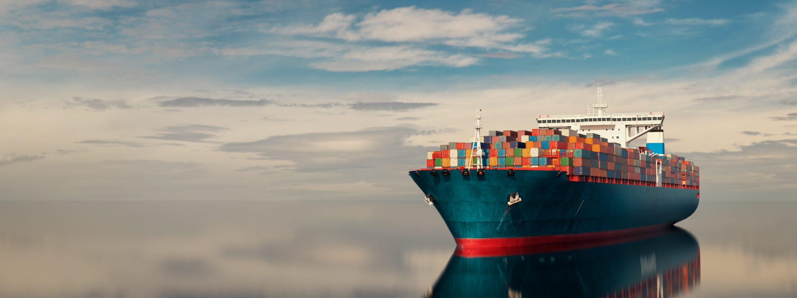 How to Find Freight Shippers For Freight Forwarders